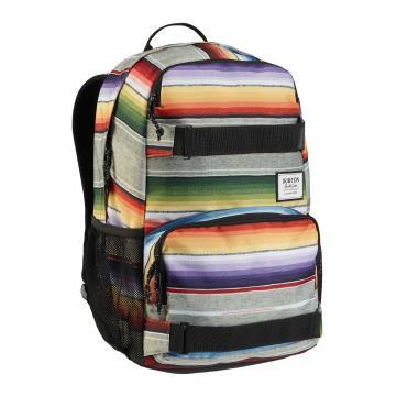 Burton 2018 Treble Yell Backpack - 21L