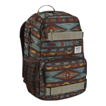 Burton 2018 Treble Yell Backpack - 21L