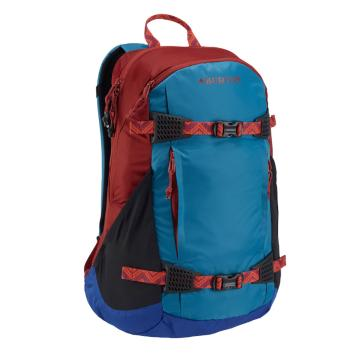 Burton 2018 Women's Day Hiker Backpack - 25L