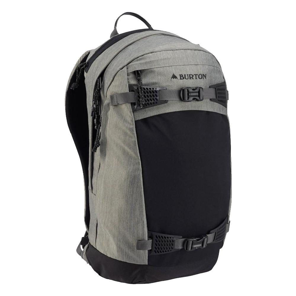 2018 Day Hiker Pack - 28L