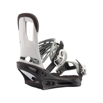 Burton 2020 Men's Cartel Bindings