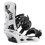 Burton 2017 Men's Genesis Snowboard Bindings