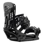 Burton 2018 Men's Genesis EST Snowboard Bindings