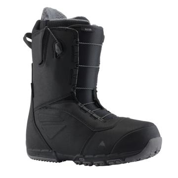 Burton Men's Ruler Boots