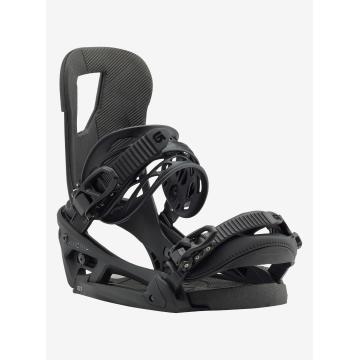 Burton 2019 Men's Cartel Est Bindings