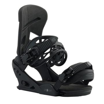 Burton 2019 Men's Mission Bindings
