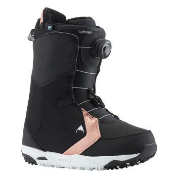 Burton 2019 Women's Limelight Boa Boots