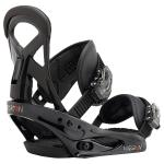 Burton 2017 Youth Mission Smalls Snowboard Bindings