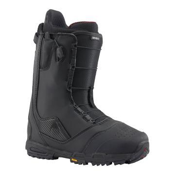 Burton 2018 Men's Driver X Snowboard Boots