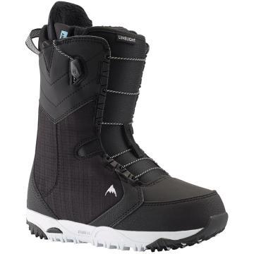 Burton 2020 Women's Limelight Boots
