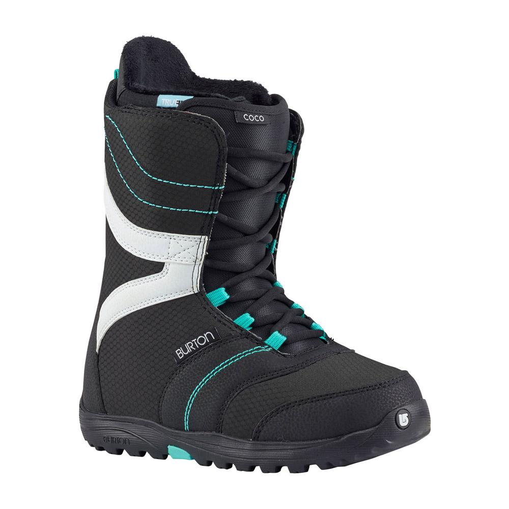 2018 Women's Coco Snowboard Boots
