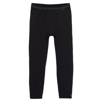 Burton   Mens Midweight Pant - True Black