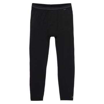 Burton   Mens Midweight Pant - True Black