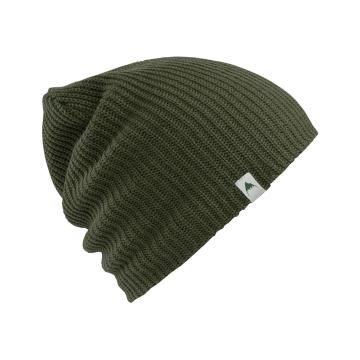 Burton 2019 Mens All Day Long Beanie - Forest Night