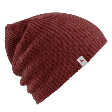 Burton 2019 Mens All Day Long Beanie