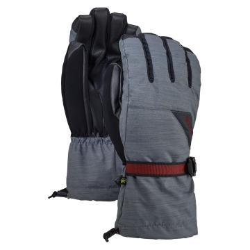Burton Men's Prospect Glove