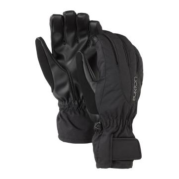 Burton 2017 Women's Profile Undergloves