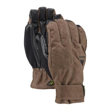 Burton 2017 Men's Pyro Undergloves