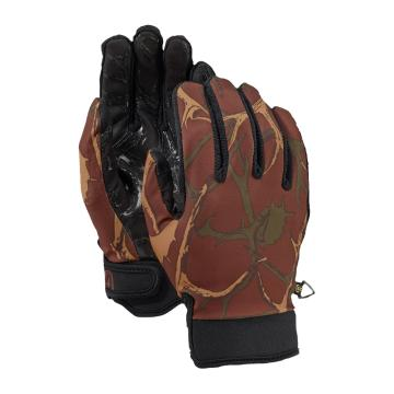 Burton 2017 Men's Spectre Gloves