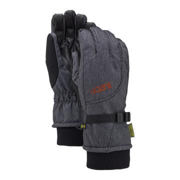 Burton 2017 Women's Pele Gloves