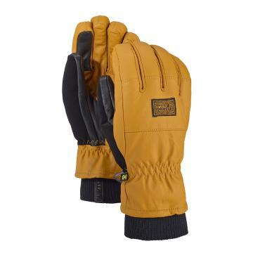 Burton 2018 Men's Free Range Snow Gloves