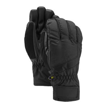 Burton 2018 Men's Profile Underglove