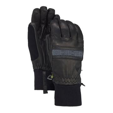 Burton Women's Free Range Snow Gloves