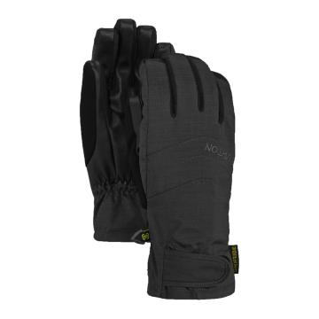Burton Women's Prospect Undergloves - True Black