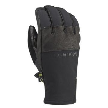Burton 2019 Mens AK Gore Clutch Glove