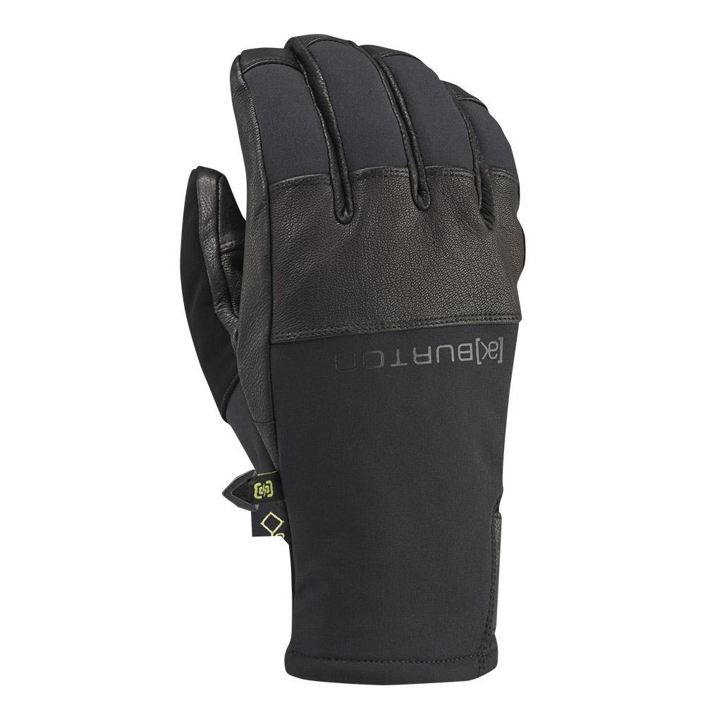 Men's AK Gore Clutch Gloves