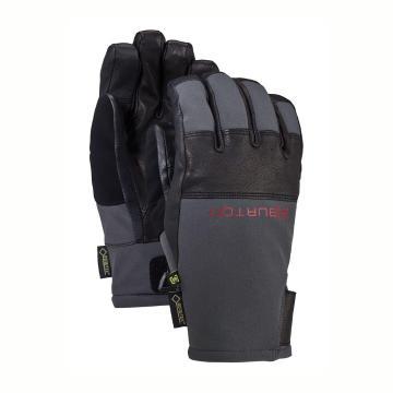 Burton Men's AK Gore Clutch Gloves