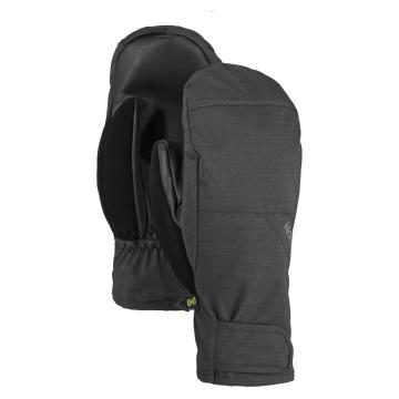 Burton Mens Prospect Under Mitt - True Black