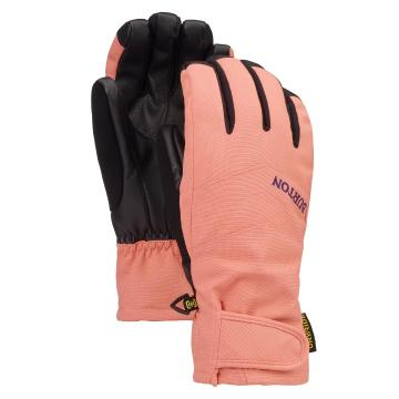 Burton Women's Prospect Gloves
