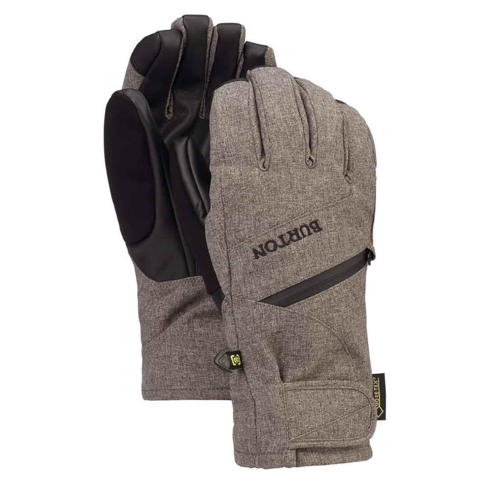 Women's Under Glove + Gore Warm Technology