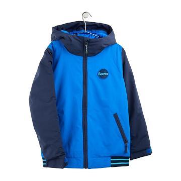 Burton 2021 Boy's Game Day Jacket