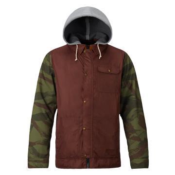 Burton Mens Dunmore Jacket