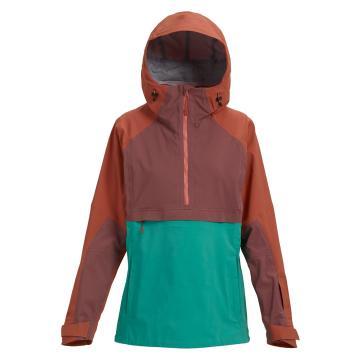 Burton 2019 Women's AK Kimy Ank Jacket