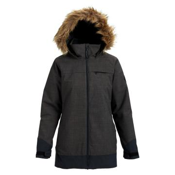 Burton 2019 Women's Lelah Snow Jacket