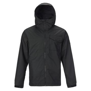 Burton 2018 Men's Portal Rain Jacket