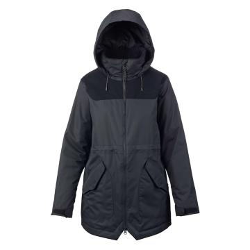 Burton 2018 Women's Prowess 10K Snow Jacket