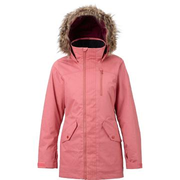 Burton Women's Hazel 10k Snow Jacket