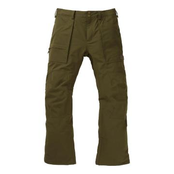 Burton 2020 Men's Southside Pants