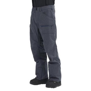 Burton Men's Covert Pants - Denim