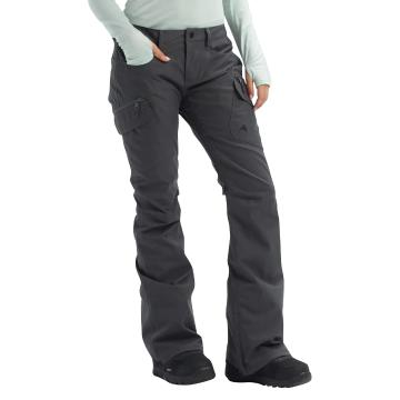 Burton Women's Gloria Insulated Pants
