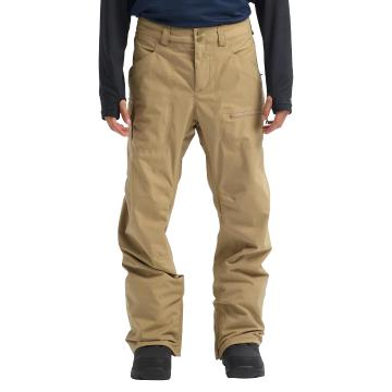 Burton Men's Covert Pants - Kelp