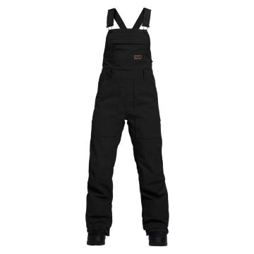 Burton 2019 Women's Avalon Bib Pants