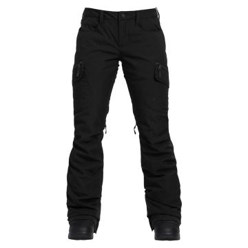 Burton 2019 Womens Gloria 10k Snow Pants