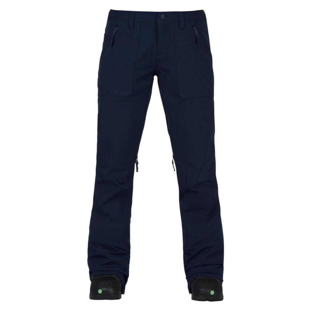 2019 Womens Vida 10k Snow Pants