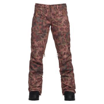 Burton Women's Vida 10k Snow Pants