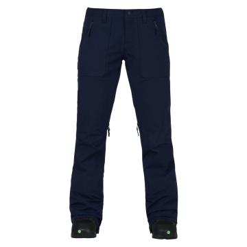 Burton 2019 Womens Vida 10k Snow Pants